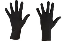 Icebreaker AC Gants Liner noir